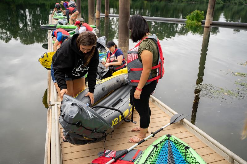 1908_19_WILD_kayak-02718.jpg