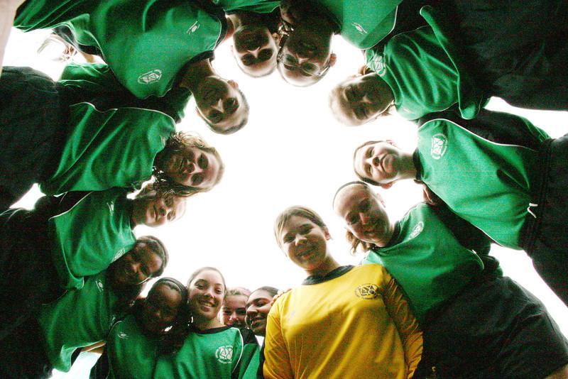 Soccer2011-09-10 09-21-53.JPG