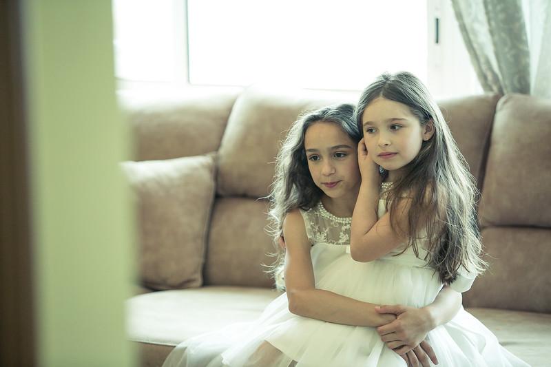 Fernanda e Hugo 02094542.jpg