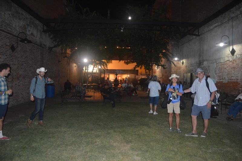 049 Thad Kelley Courtyard.jpg