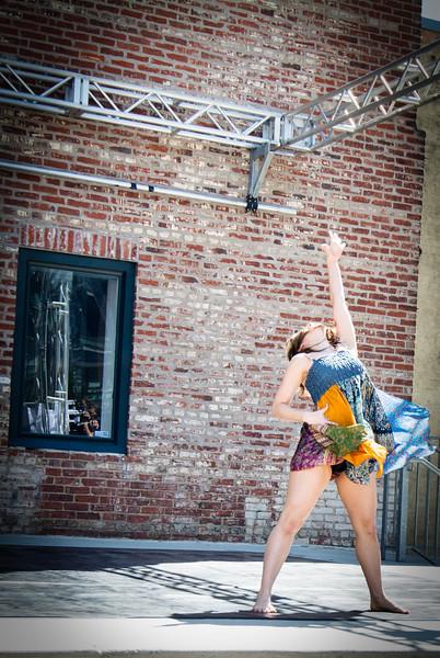 140427_DanceFestival_439-Edit.jpg