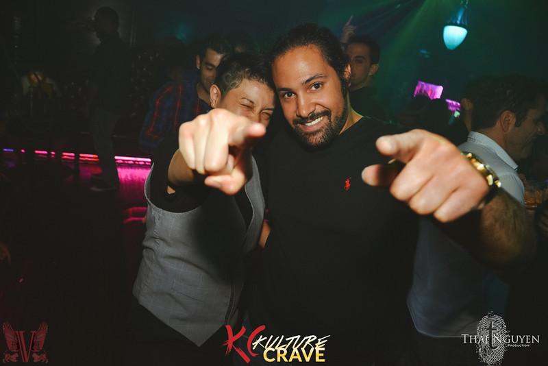 Kulture Crave-45.jpg