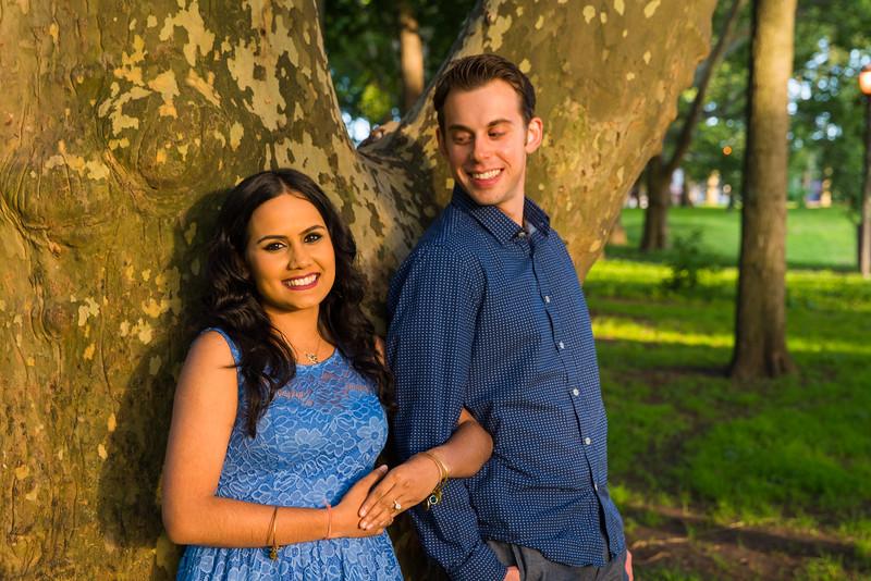 HG - ENG -Julie and Matt-20.jpg