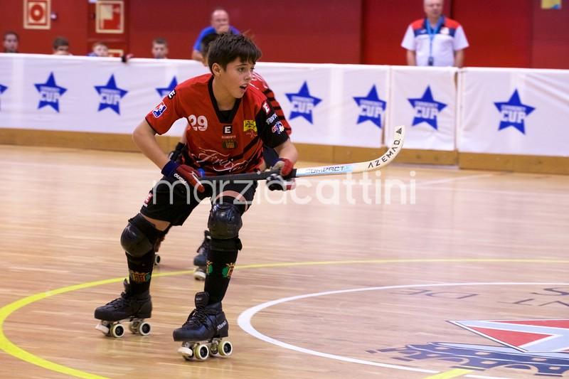 17-10-07_EurockeyU17_Correggio-Noia05.jpg