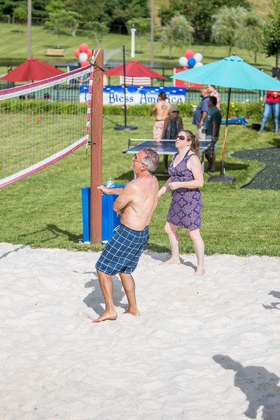 7-2-2016 4th of July Party 0495.JPG