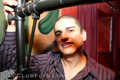 2007-03-02 [Friday Night Invite, Bobby Salazar's, Clovis, CA]