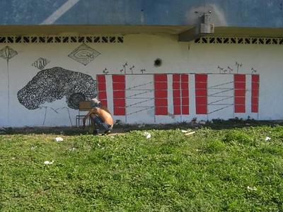 GRAFFITI OMNI (23).jpg