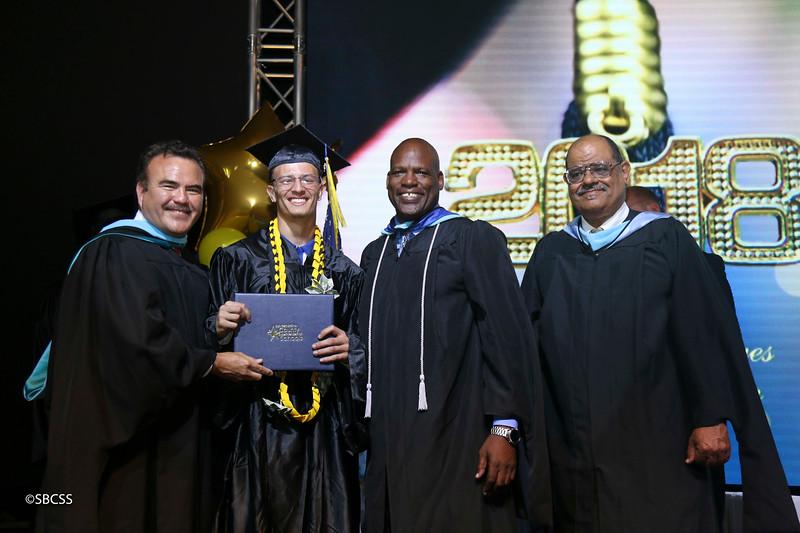 20180615_StudentServGrad-diplomas-93.jpg