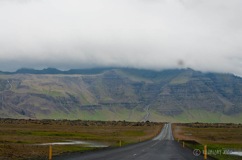 Photography-Tour-Iceland-9335.jpg