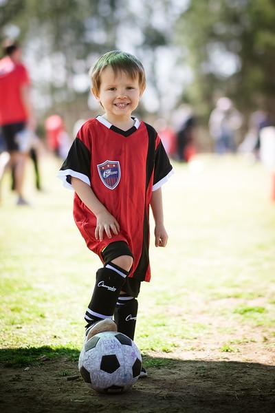 2019_03_17 Soccer Kids-5411.jpg