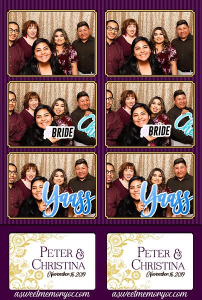 Wedding Entertainment, A Sweet Memory Photo Booth, Orange County-505.jpg