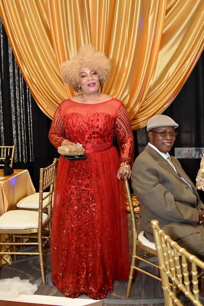 Olawumi's 50th birthday 1108.jpg