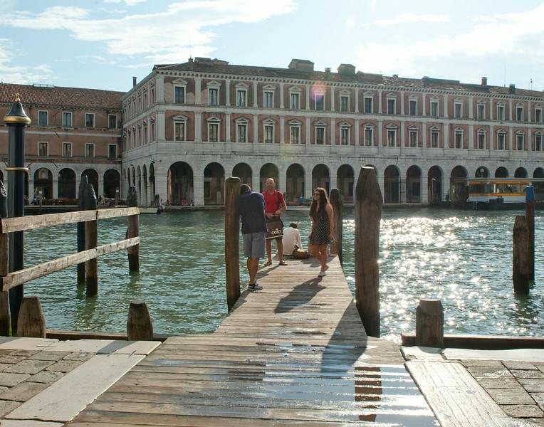 Venice 60.jpg