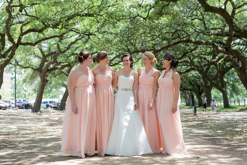 Houston Wedding Photography ~ K+S (2).jpg