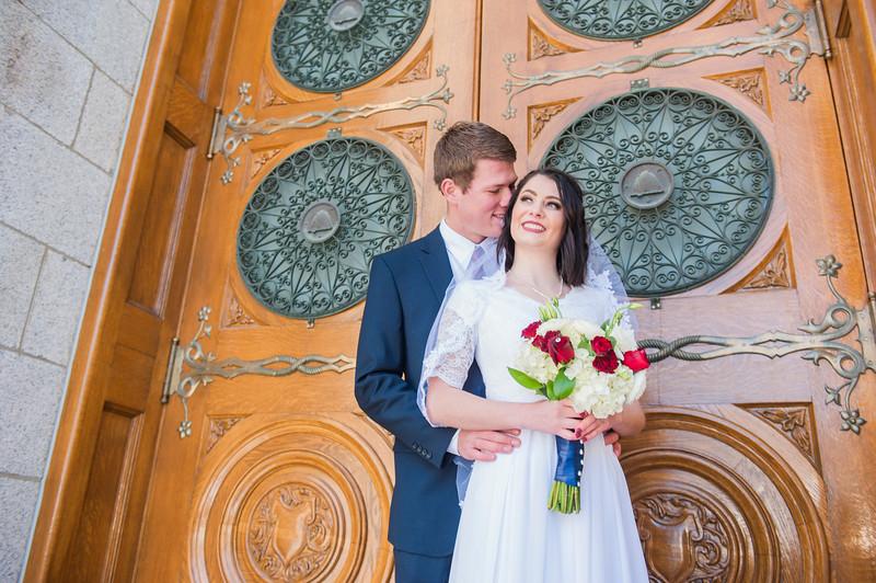 john-lauren-burgoyne-wedding-267.jpg