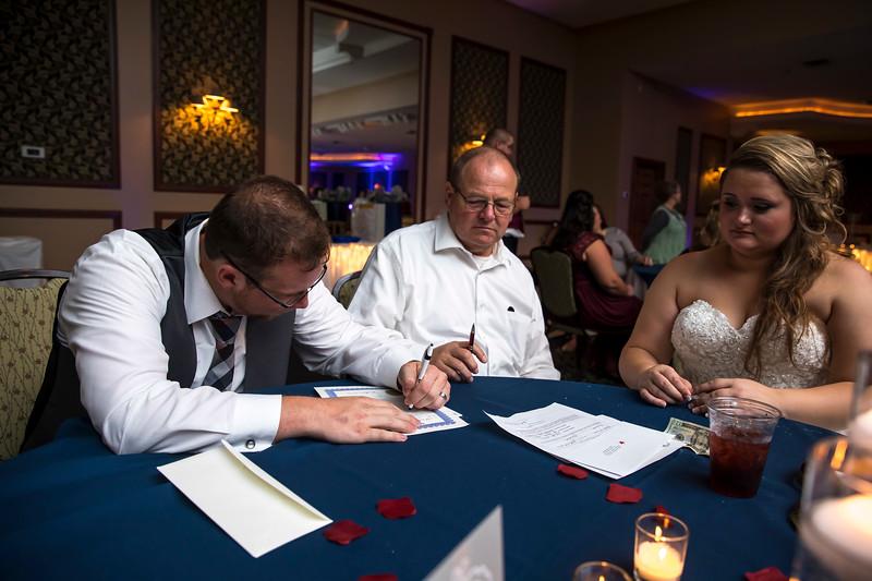 Amanda & Tyler Wedding 1135.jpg