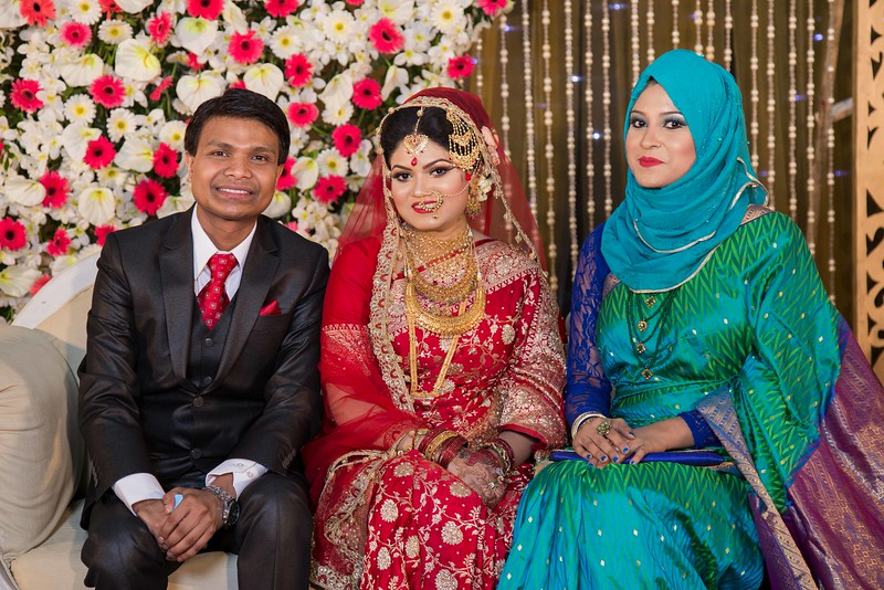 Nakib-01119-Wedding-2015-SnapShot.JPG