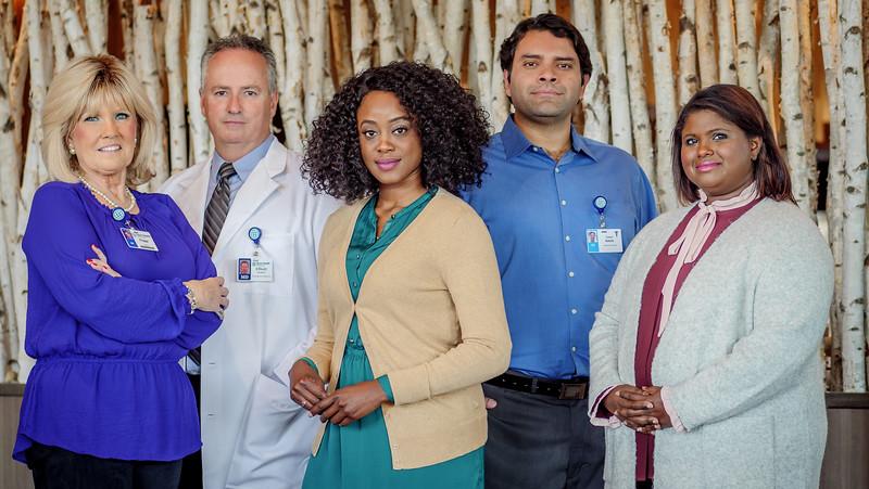 120117_14647_Hospital_Clinical Team.jpg