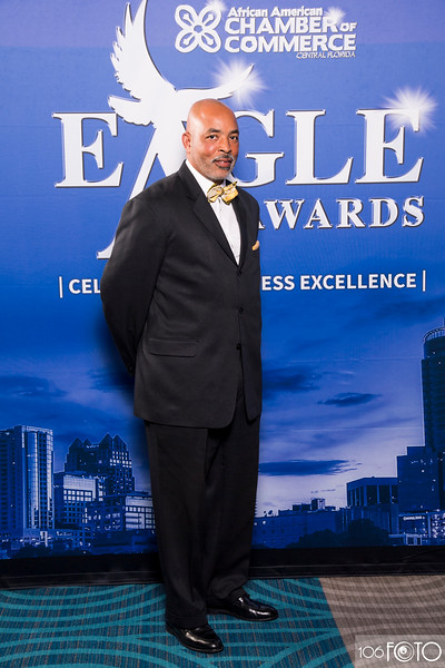 EAGLE AWARDS GUESTS IMAGES by 106FOTO - 061.jpg