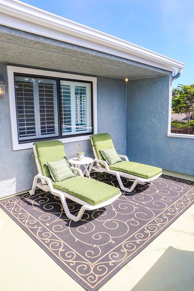 2047 Windsor_Home for Sale_Cambria_Kim Maston_Remax-5326.jpg