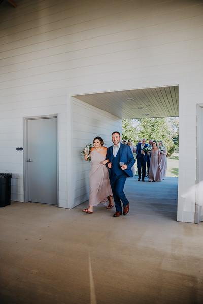 Goodwin Wedding-978.jpg