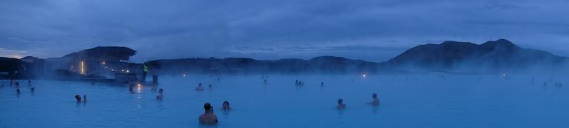 Iceland-161209-13.jpg