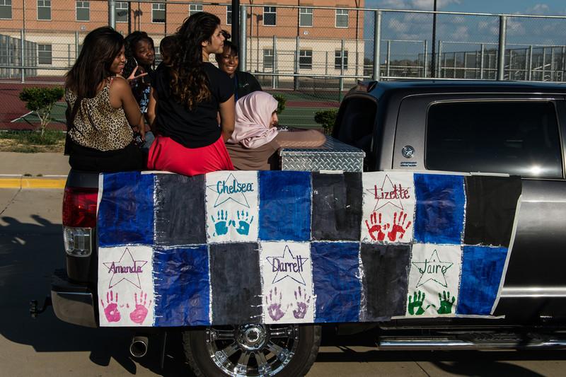 Homecoming Parade and Pep Rally 10-03-13 (14 of 473)