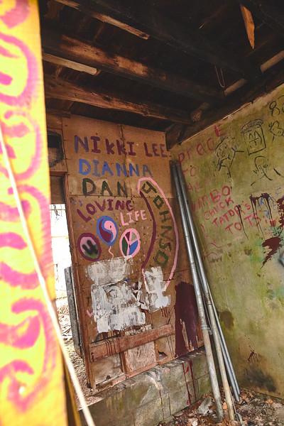 Abandoned-Spaces-5O0A3921.jpg