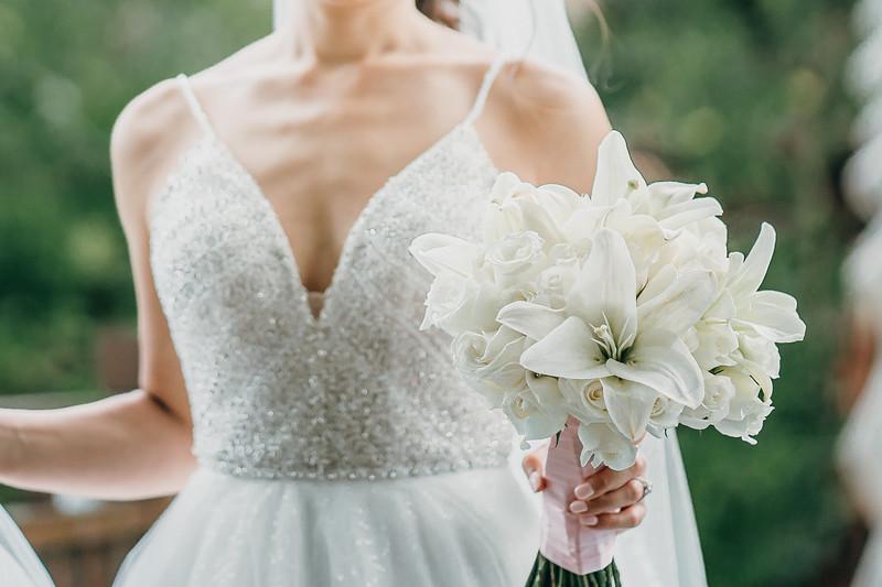 [Bridal Prep] Sarah-Mike-78.jpg