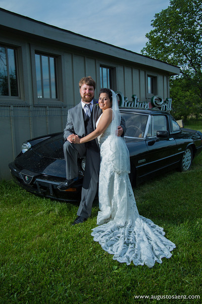 Columbus Wedding Photography-438.jpg