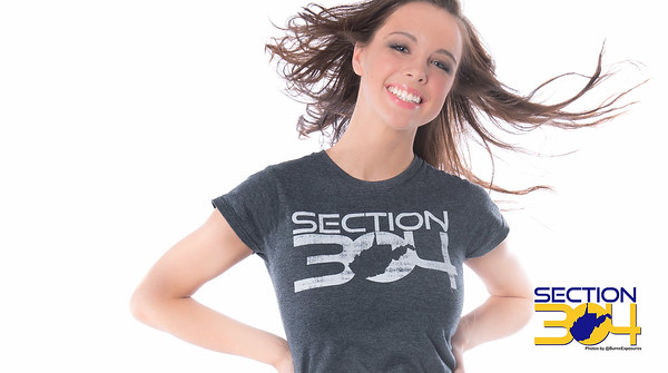 Section304