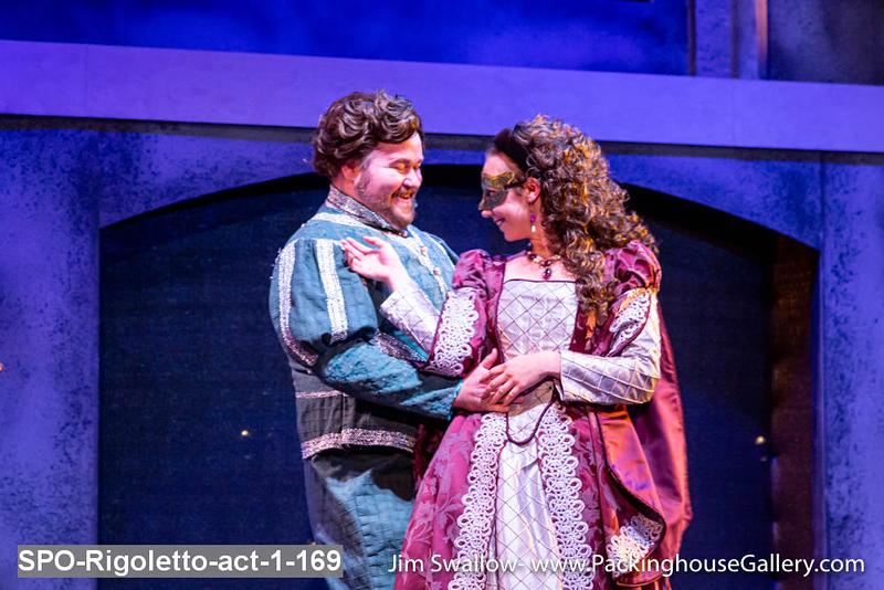 SPO-Rigoletto-act-1-169.jpg
