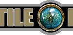 Reptile Breeders Expo 2013