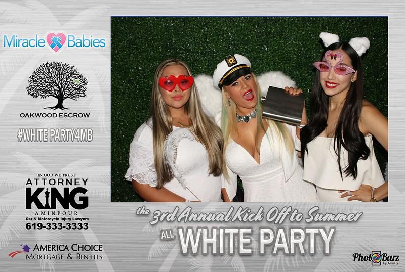 WHITE PARTY (57).jpg