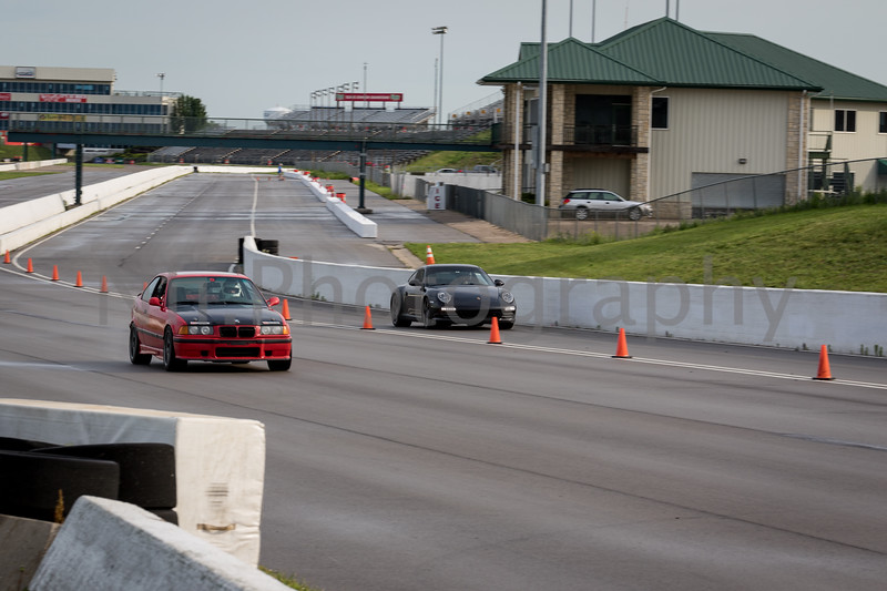 Flat Out Group 1-7.jpg