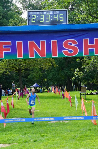 Rockland_marathon_finish_2018-327.jpg