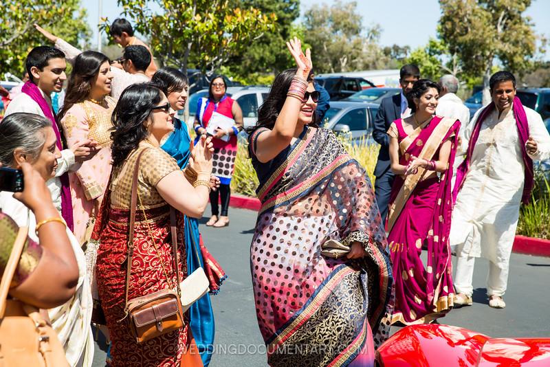 Sharanya_Munjal_Wedding-381.jpg