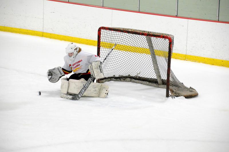 140111 Flames Hockey-233.JPG