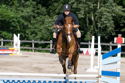 July 3, 2008 Jumpers