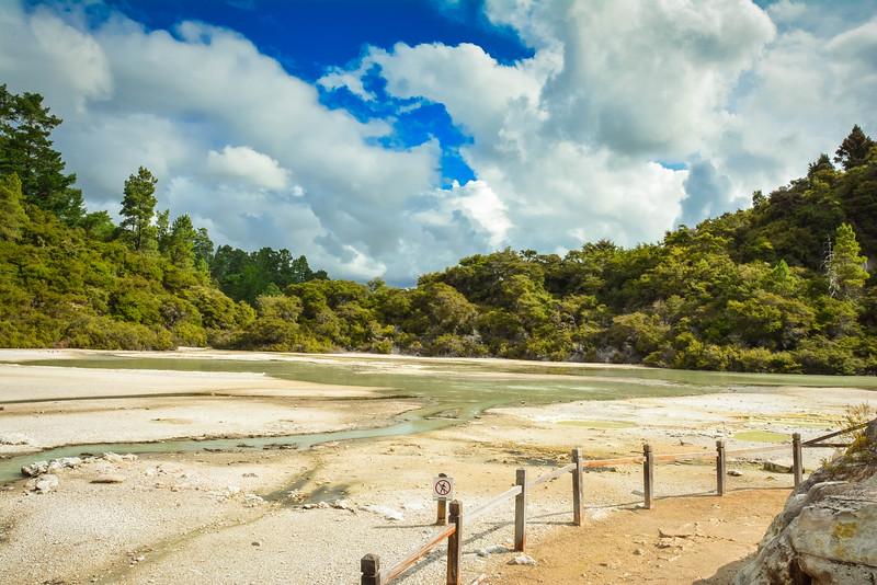Rotorua-73.jpg