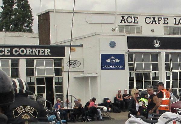 Ace Cafe Rocker.jpg