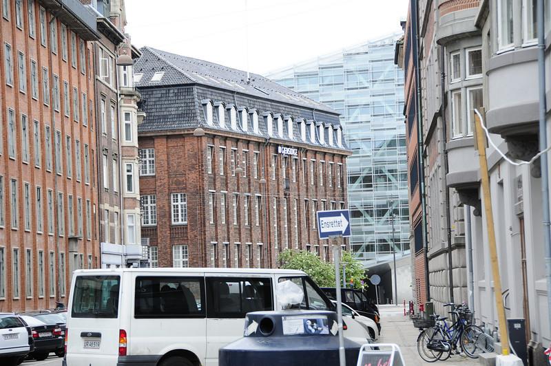110514_Copenhagen_0017.JPG