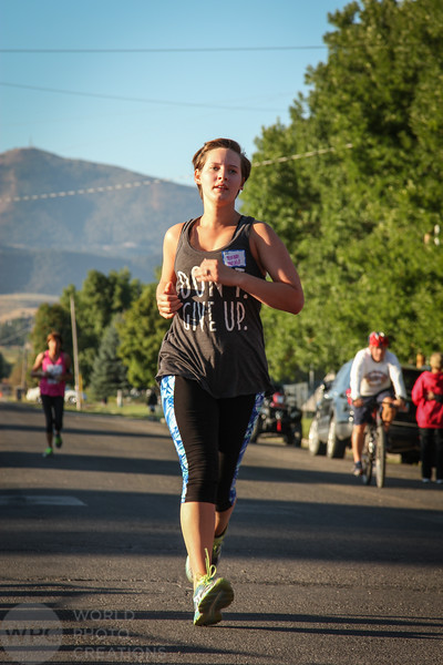 20160905_wellsville_founders_day_run_1745.jpg