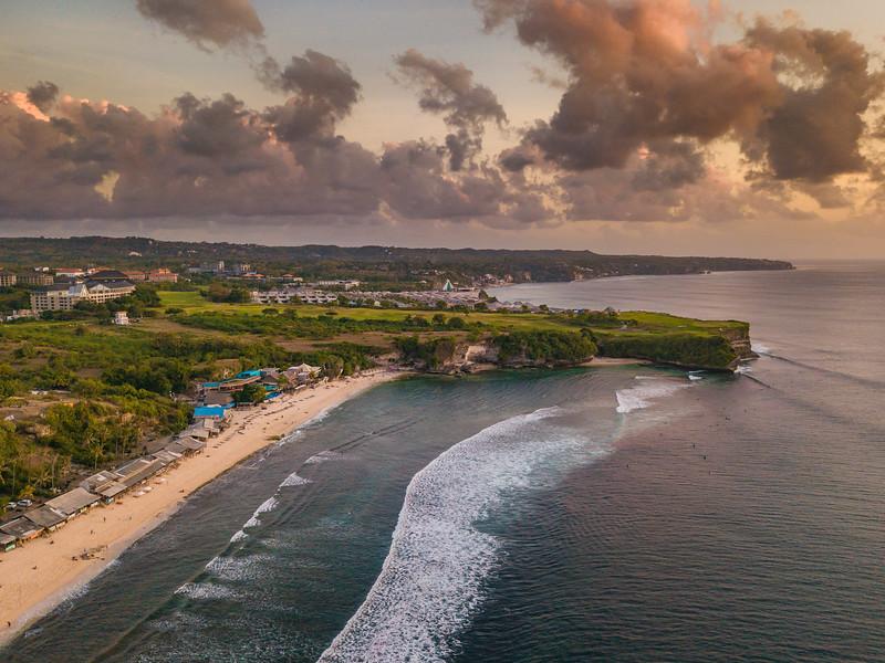 Bali (219).jpg
