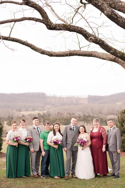 Johnson-Wedding_2019-929.jpg