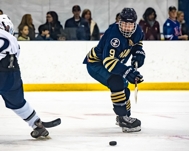2017-01-13-NAVY-Hockey-vs-PSUB-73.jpg