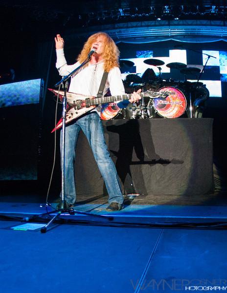 Iron_Maiden_and_Megadeth-5675.jpg