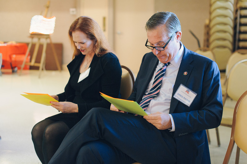 20140330-THP-GregRaths-Campaign-014.jpg
