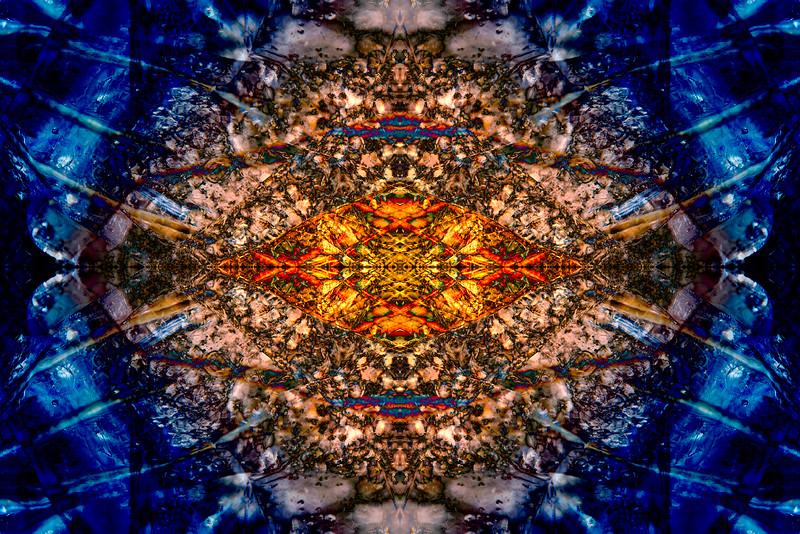 20201014-_DSC4952-mirror-1-4.jpg