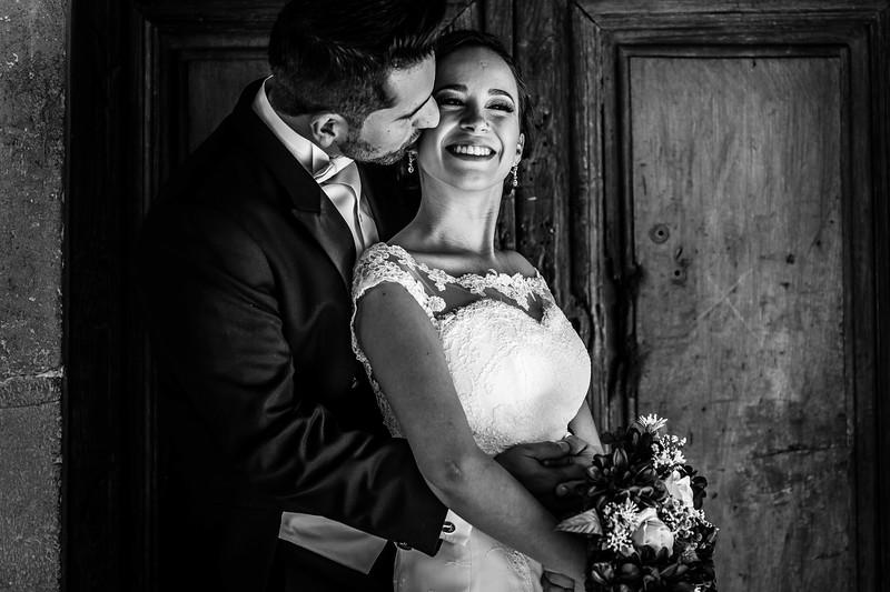 F&D boda ( Hacienda Los Albos, Querétaro )-919.jpg
